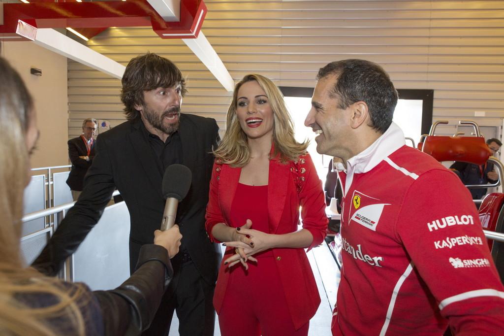 スペインに世界2番目の「フェラーリランド」がオープン - 0411_Ferrari-Land-Spain_21