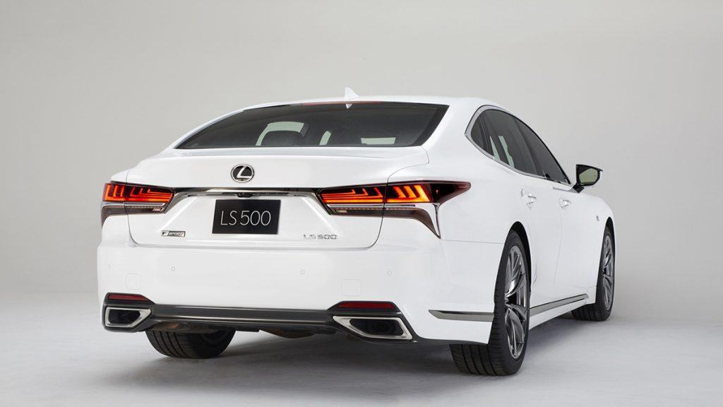 0412_Lexus-LS-Fsport_02