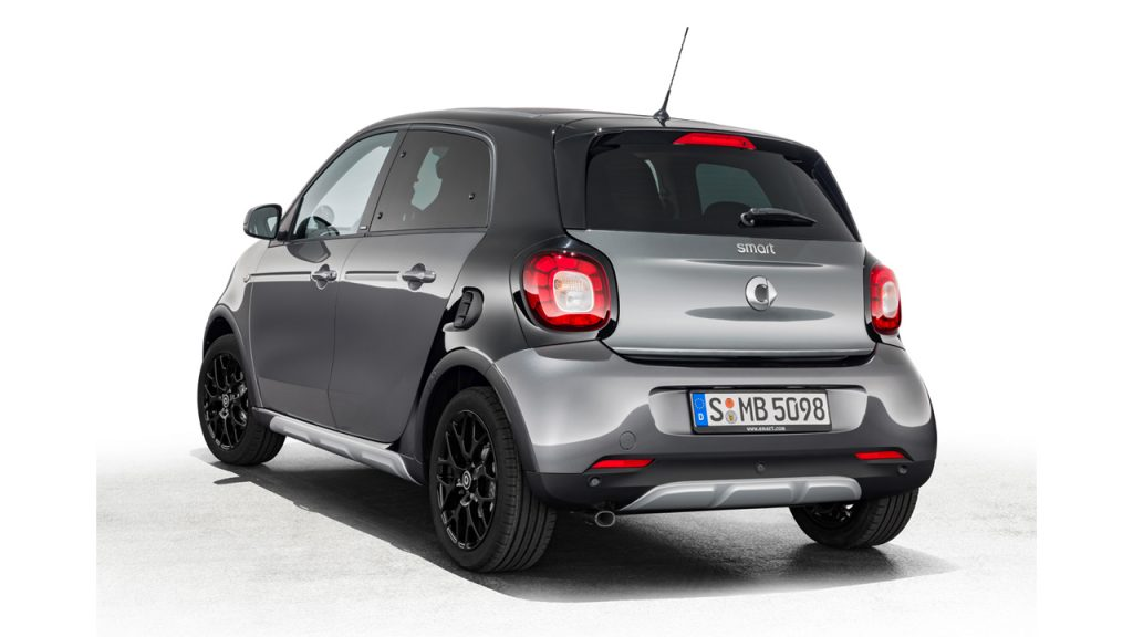 0421_Smart-forfour-Crosstown_02
