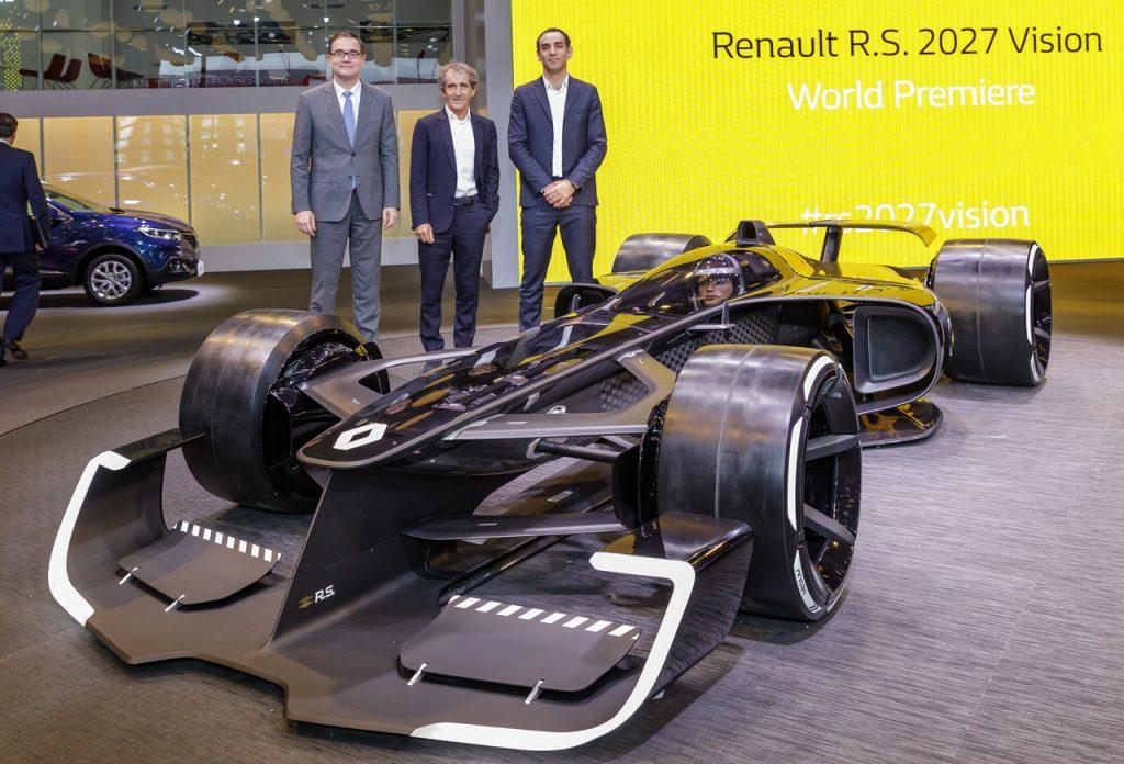 0425_Renault-R.S.2027-Vision_01