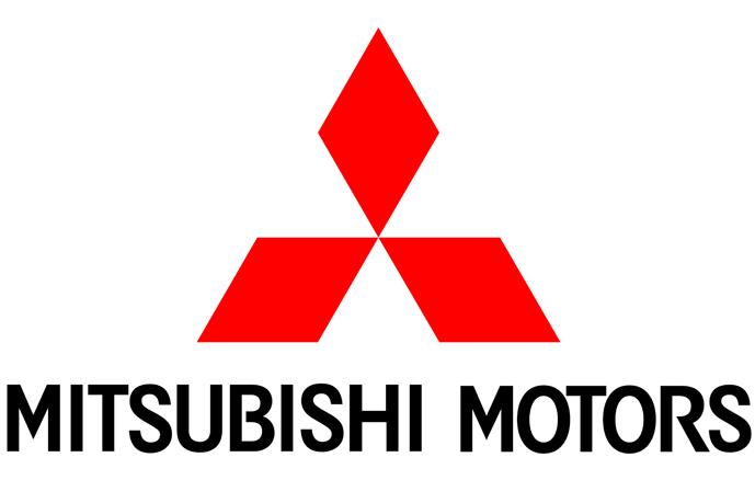 06.MITSUBISHI