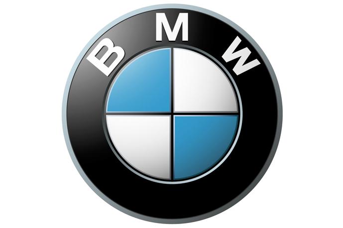 14.BMW