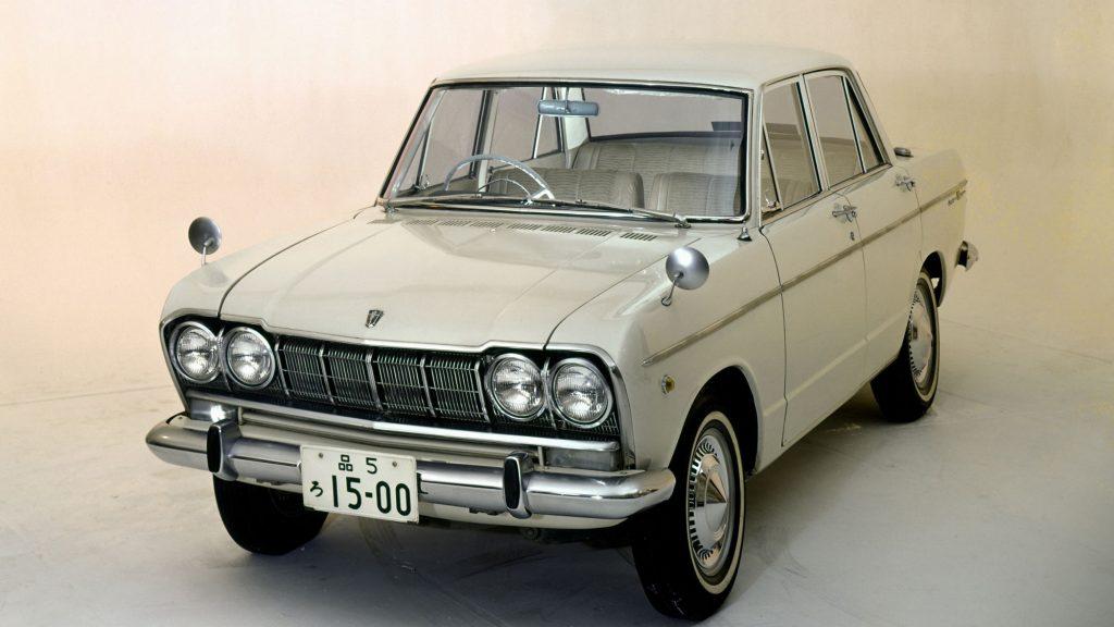 1963_1500Deluxe_S50D-source