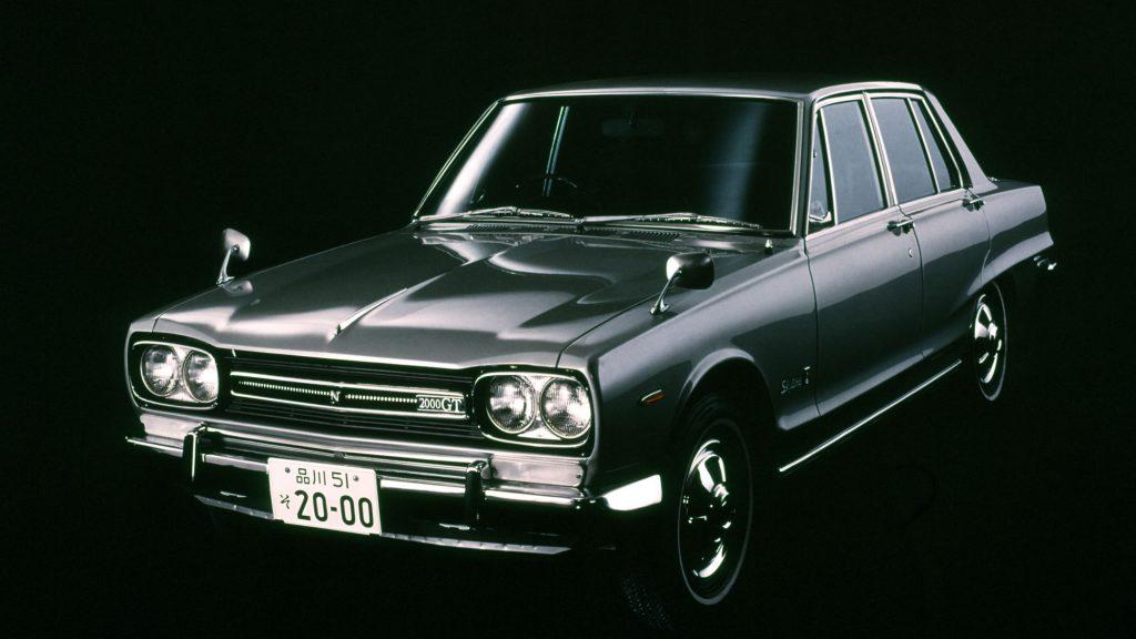 1968_2000GT_GC10-source