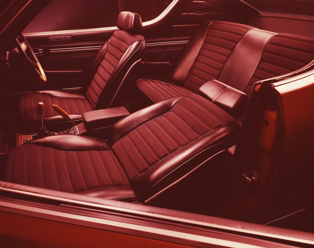 日産「スカイライン」の60年、全モデルを写真で振り返る② - 1972_2000GT-X_KGC110_03