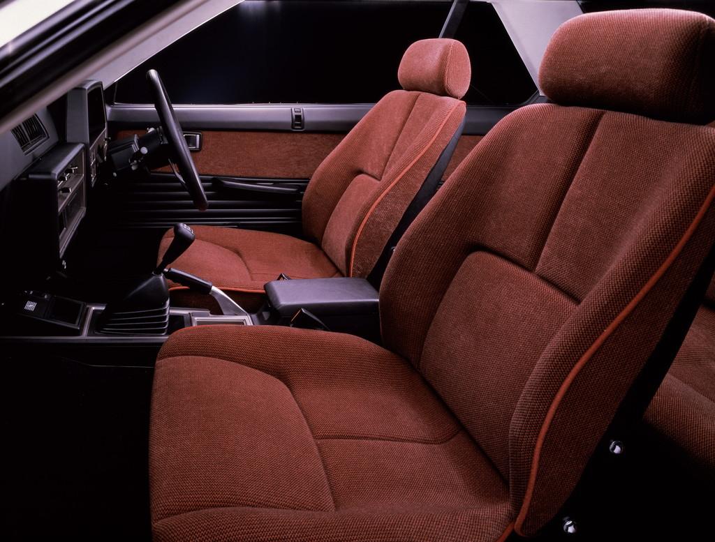 日産「スカイライン」の60年、全モデルを写真で振り返る② - 1983_HT_2000Turbo_RS_03