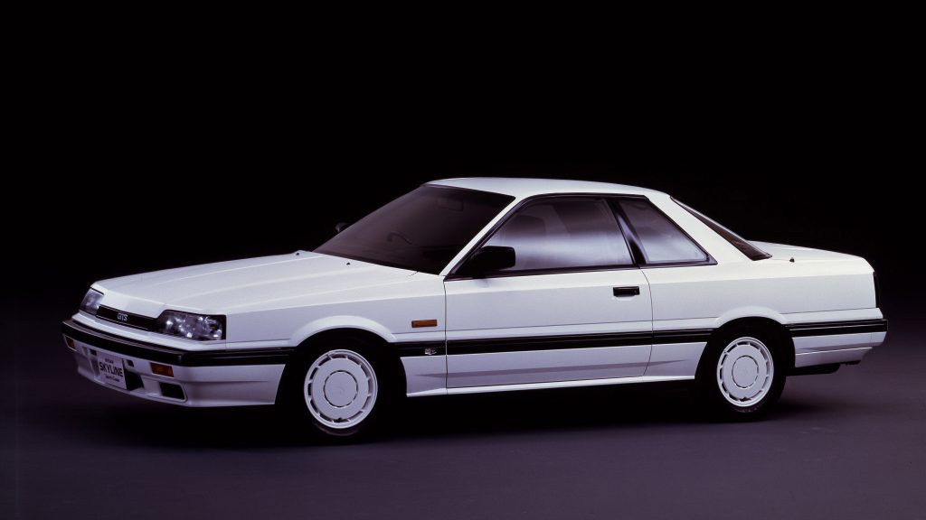1986_2D_Sport_Coupe_GTS-X_00