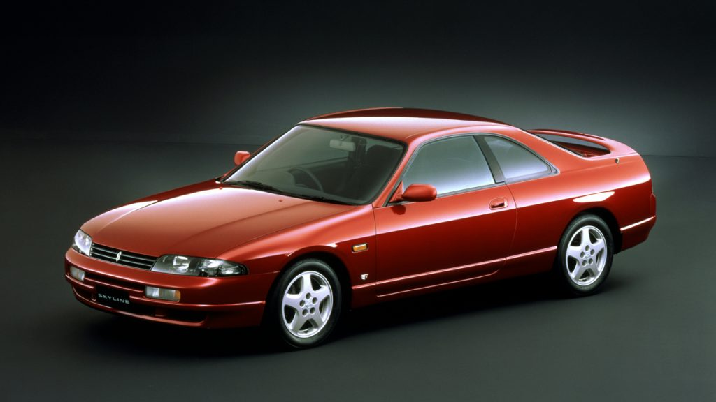 1993_Coupe_GTS25t_Type_M_00