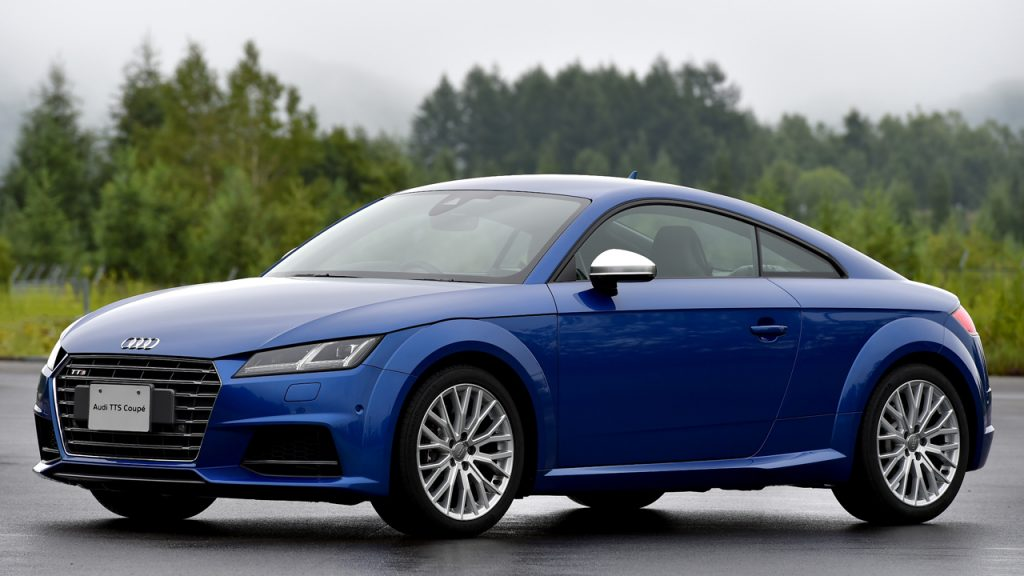 Audi_TTS_ Coupe_exterior1