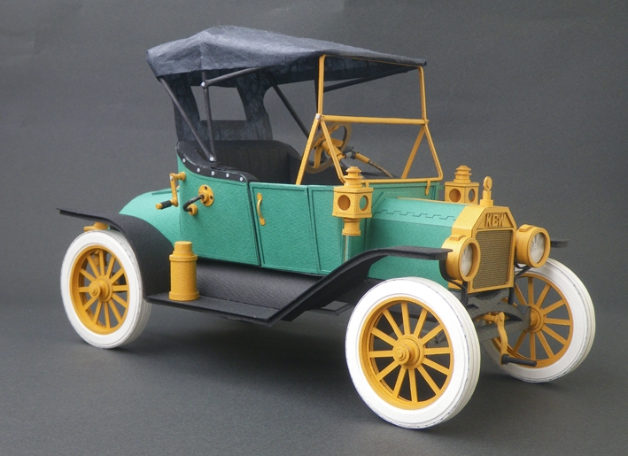 Ford1913_01
