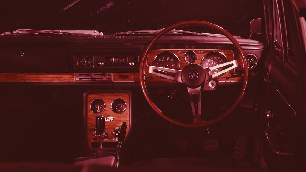 日産「スカイライン」の60年、全モデルを写真で振り返る① - SP01880022-source