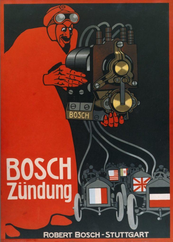 bosch_advertising_magneto_ignition_red_devil_1910-2