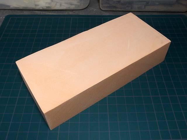 マツダ党の趣味人がフルスクラッチで「ロードスター」を作ると驚きの出来だった - nd_seisakuki_004
