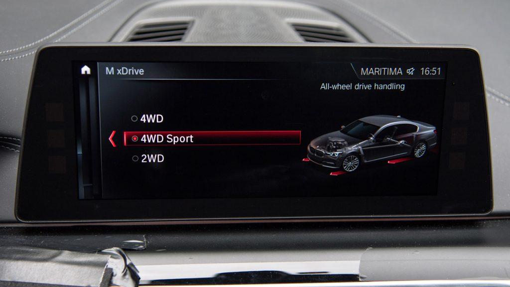 0517_BMW-M5-teaser_02