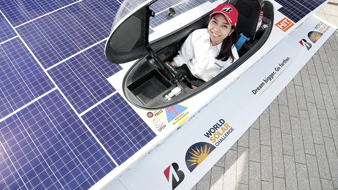 Bridgestone-World-Solar-Challenge_3(1)