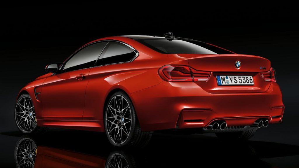 P90244956_highRes_bmw-m4-coup-01-2017