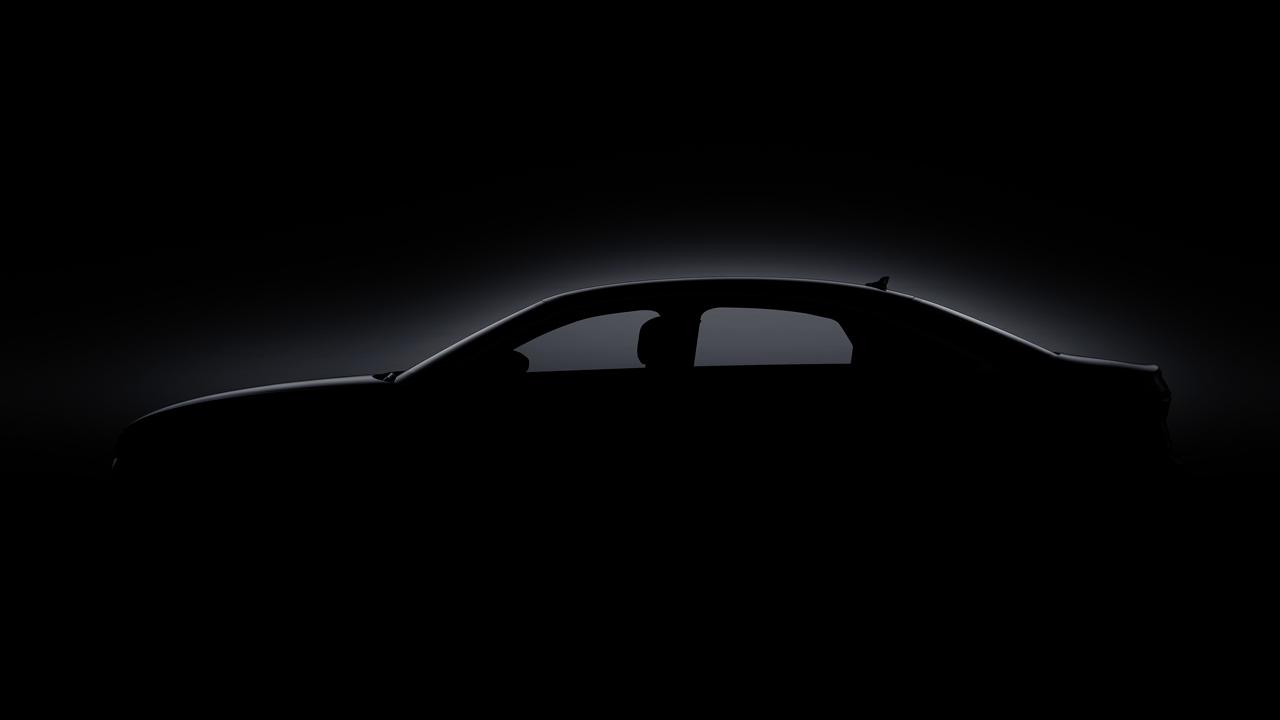 0615_Audi-next-A8_02