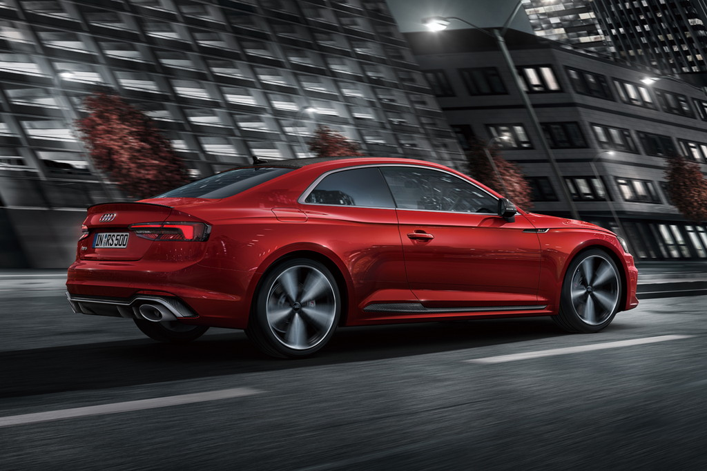 0623_Audi-RS5_02