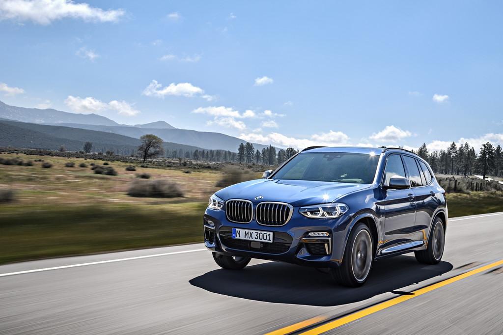 0627_BMW-X3_03
