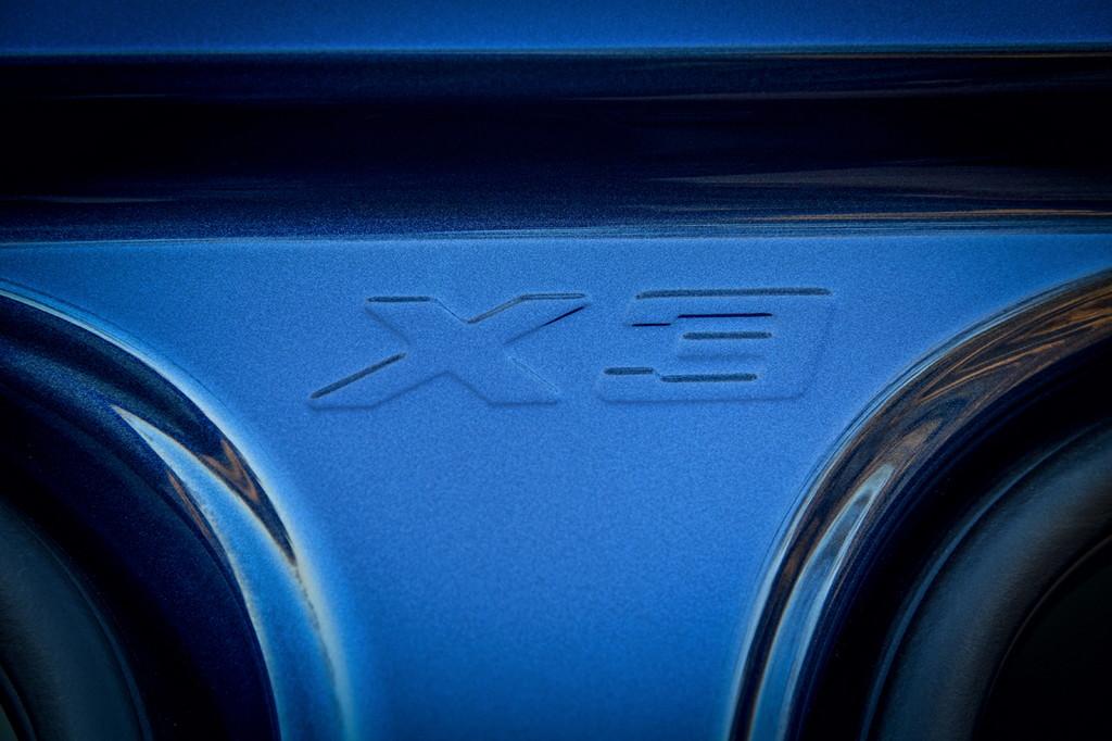 0627_BMW-X3_09