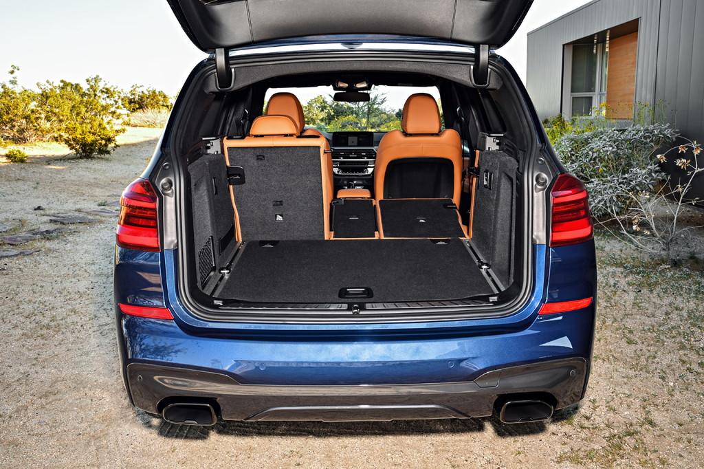 0627_BMW-X3_17