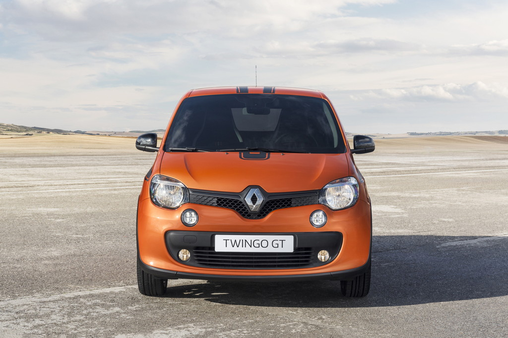 0627_Renault-TwingoGT_05