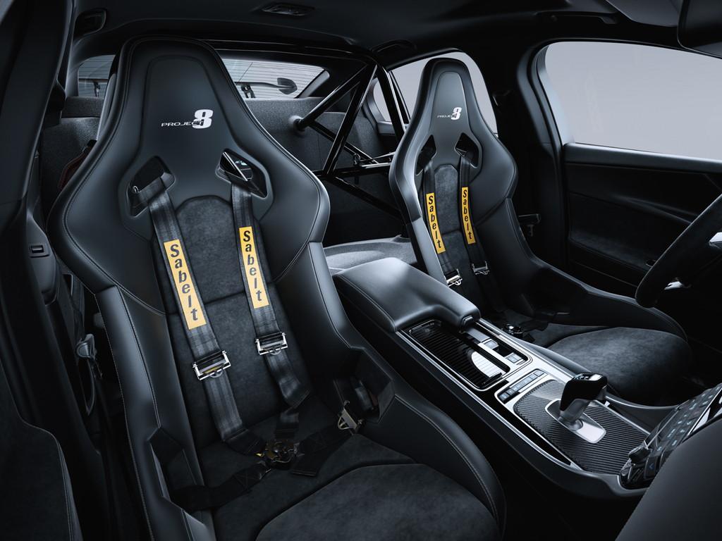 0628_Jaguar-XE-SV-project8_12