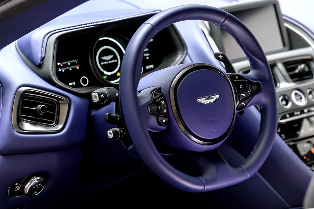 0629_AstonMartin-DB11-V8_20