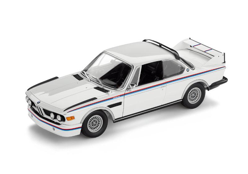 BMW3.0CSL_02