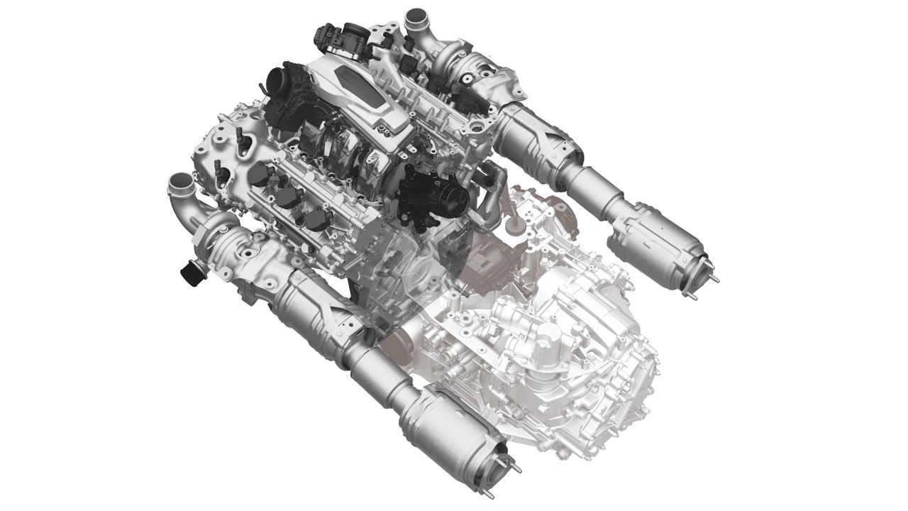 エンジン・オブ・ザ・イヤーは今年もフェラーリ - 04_engine_of_the_year02