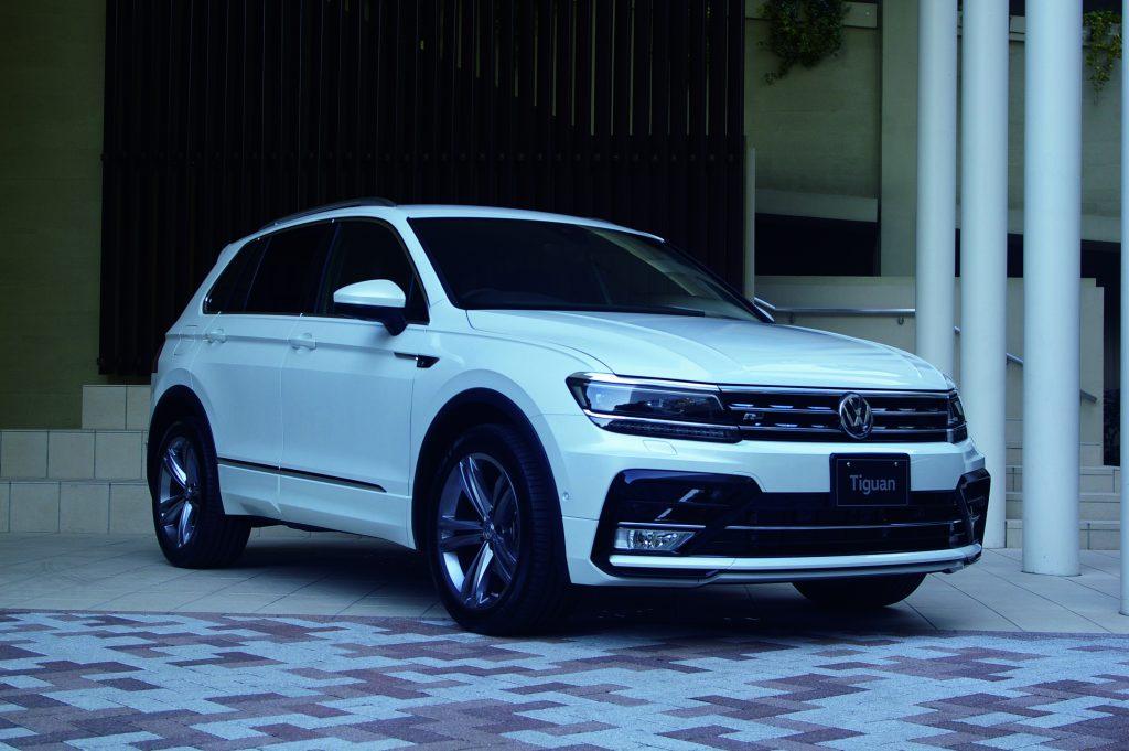 01b_VW_Tiguan