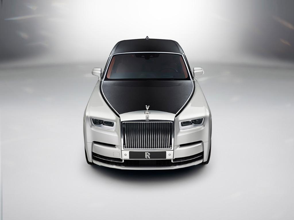 超高級車の代表格が8世代目に、ロールス・ロイスの新型ファントムが登場 - 0731_RollsRoyce-Phantom_03