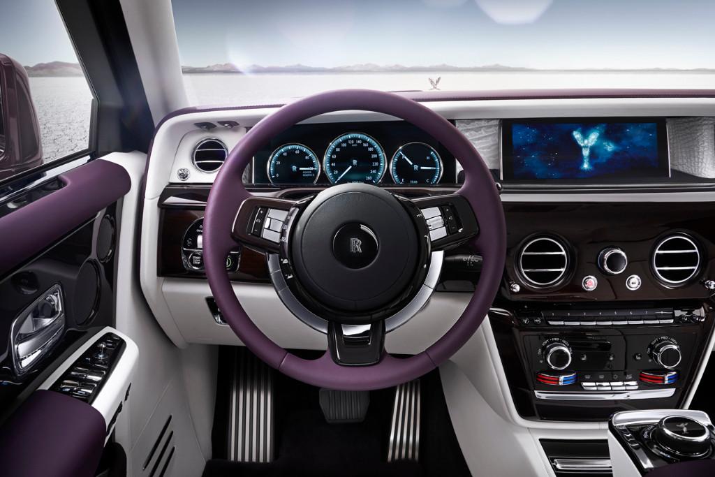超高級車の代表格が8世代目に、ロールス・ロイスの新型ファントムが登場 - 0731_RollsRoyce-Phantom_06
