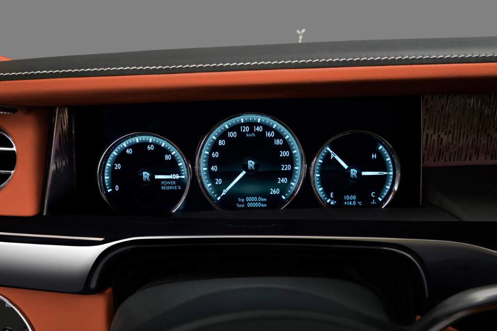 超高級車の代表格が8世代目に、ロールス・ロイスの新型ファントムが登場 - 0731_RollsRoyce-Phantom_07