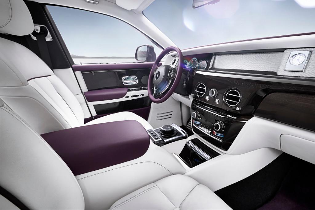 超高級車の代表格が8世代目に、ロールス・ロイスの新型ファントムが登場 - 0731_RollsRoyce-Phantom_08