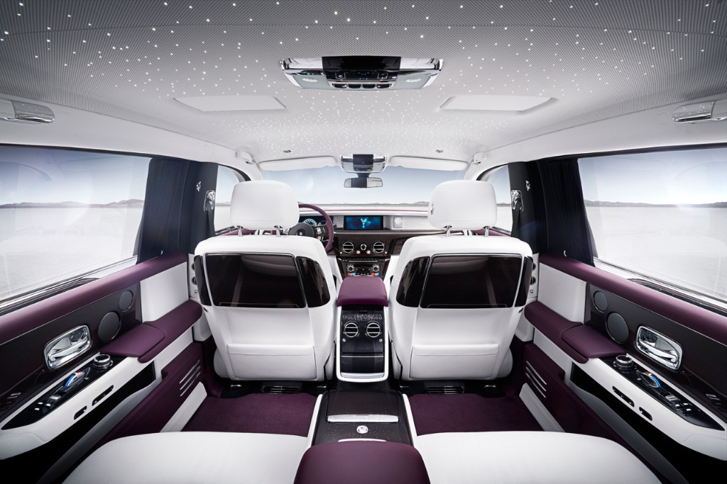 超高級車の代表格が8世代目に、ロールス・ロイスの新型ファントムが登場 - 0731_RollsRoyce-Phantom_09