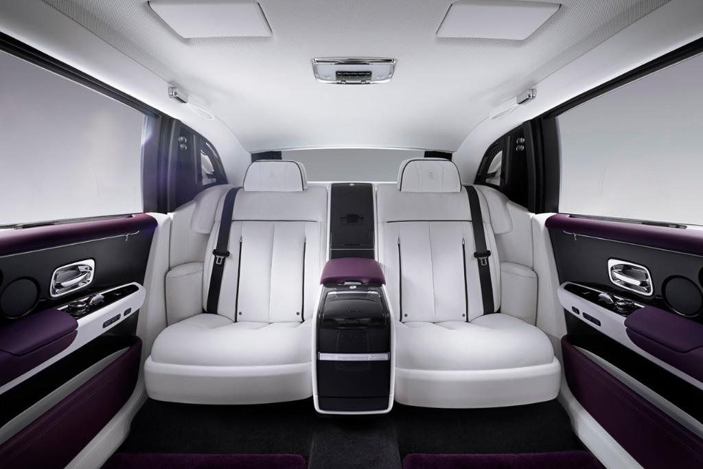 超高級車の代表格が8世代目に、ロールス・ロイスの新型ファントムが登場 - 0731_RollsRoyce-Phantom_10