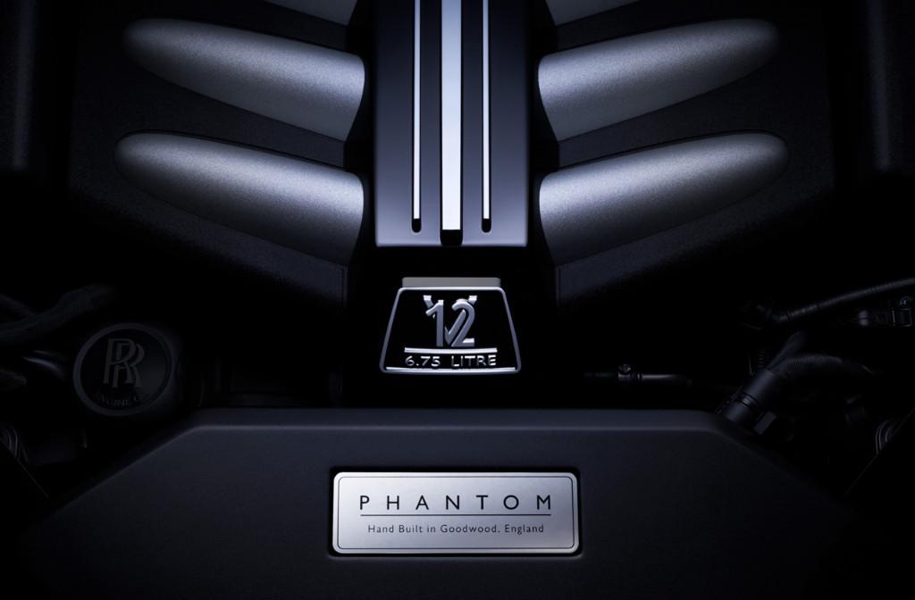 超高級車の代表格が8世代目に、ロールス・ロイスの新型ファントムが登場 - 0731_RollsRoyce-Phantom_11