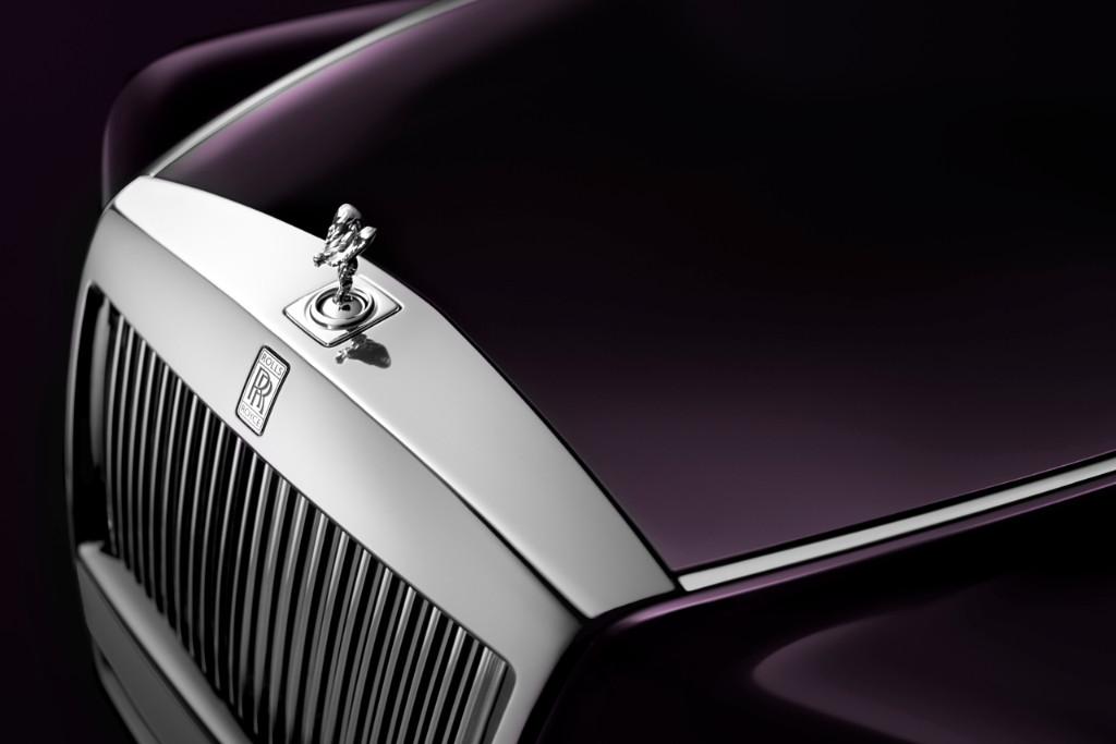 超高級車の代表格が8世代目に、ロールス・ロイスの新型ファントムが登場 - 0731_RollsRoyce-Phantom_13