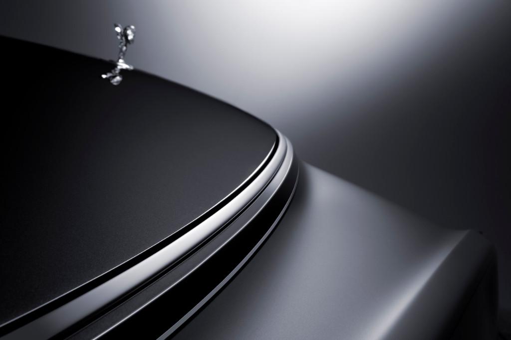 超高級車の代表格が8世代目に、ロールス・ロイスの新型ファントムが登場 - 0731_RollsRoyce-Phantom_14