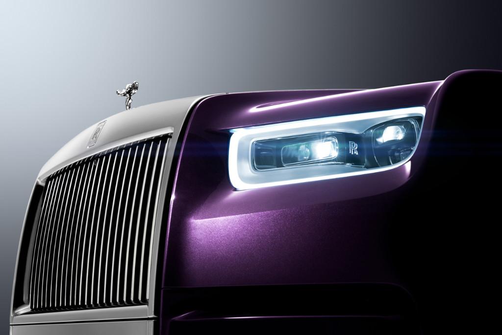 超高級車の代表格が8世代目に、ロールス・ロイスの新型ファントムが登場 - 0731_RollsRoyce-Phantom_15