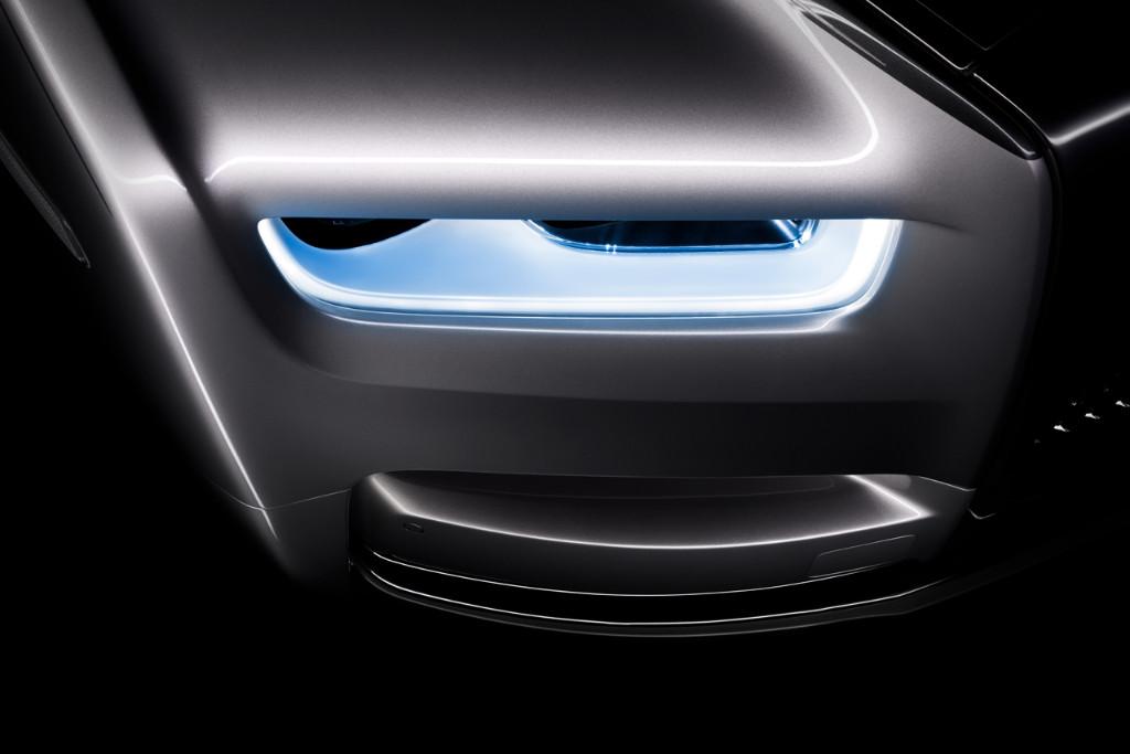超高級車の代表格が8世代目に、ロールス・ロイスの新型ファントムが登場 - 0731_RollsRoyce-Phantom_16
