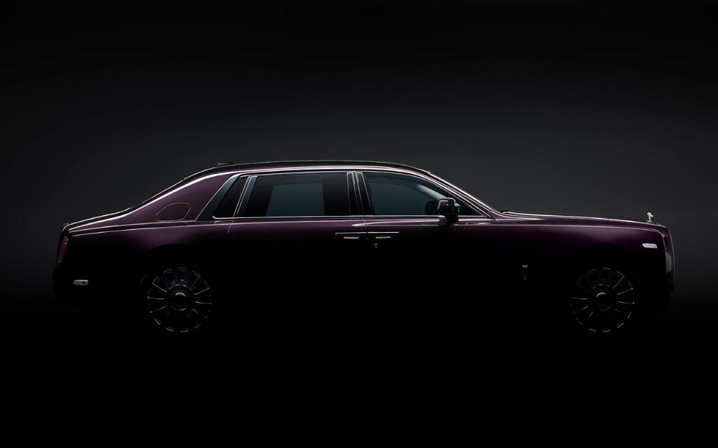 超高級車の代表格が8世代目に、ロールス・ロイスの新型ファントムが登場 - 0731_RollsRoyce-Phantom_17
