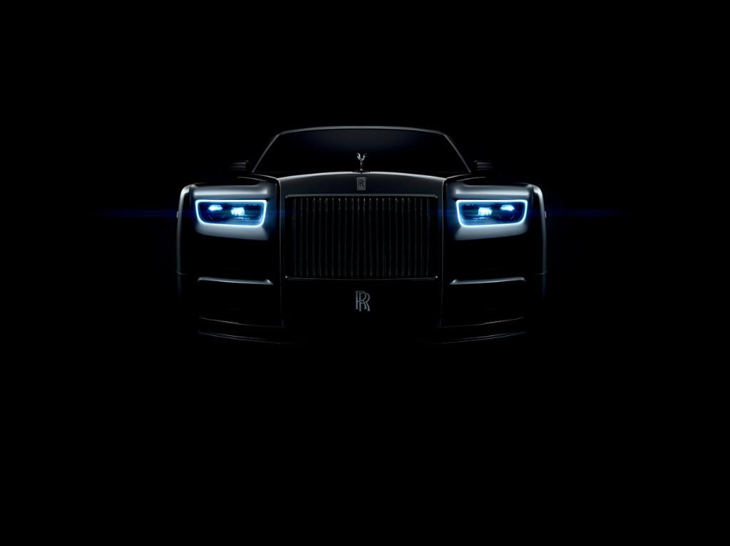 超高級車の代表格が8世代目に、ロールス・ロイスの新型ファントムが登場 - 0731_RollsRoyce-Phantom_18