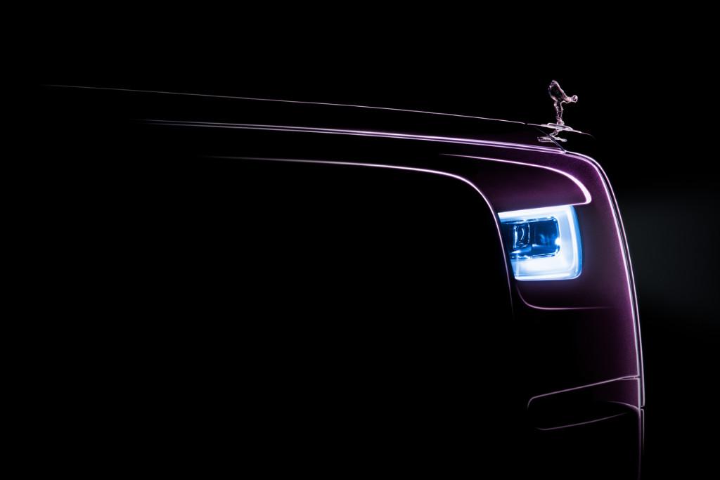 超高級車の代表格が8世代目に、ロールス・ロイスの新型ファントムが登場 - 0731_RollsRoyce-Phantom_19
