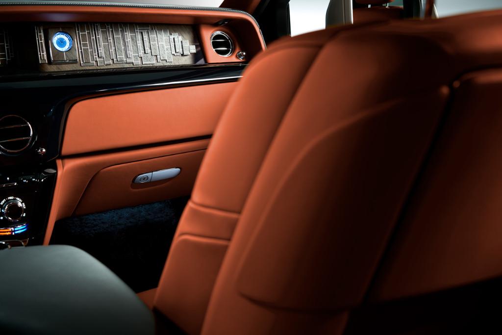 超高級車の代表格が8世代目に、ロールス・ロイスの新型ファントムが登場 - 0731_RollsRoyce-Phantom_21