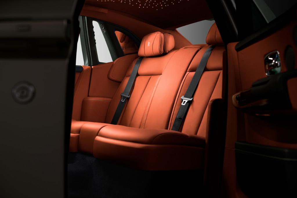 超高級車の代表格が8世代目に、ロールス・ロイスの新型ファントムが登場 - 0731_RollsRoyce-Phantom_22
