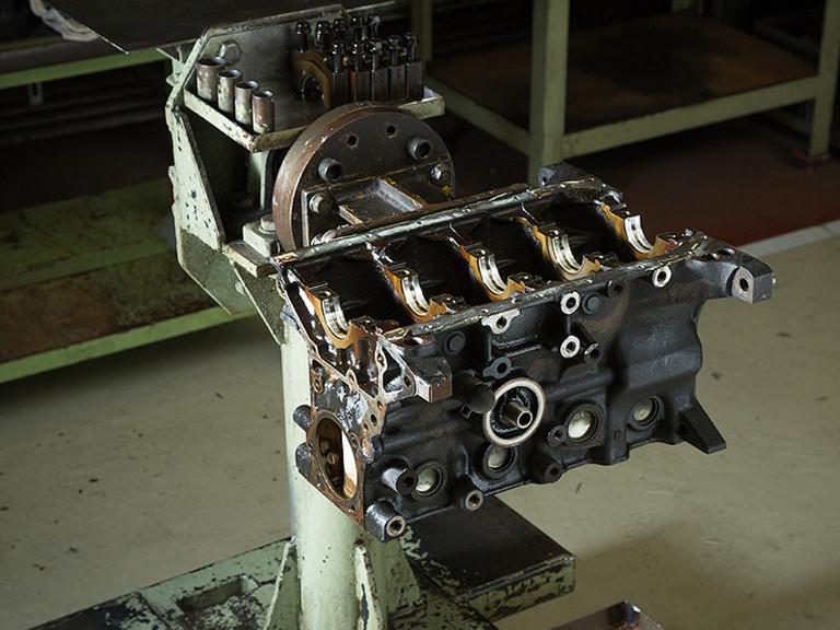 末永くロードスターを愛したい人に朗報! マツダが初代、NA型のレストアサービスに着手 - 0807_Mazda-RestoreService_04