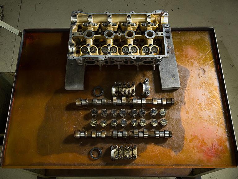 末永くロードスターを愛したい人に朗報! マツダが初代、NA型のレストアサービスに着手 - 0807_Mazda-RestoreService_05