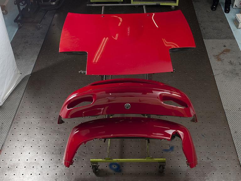 末永くロードスターを愛したい人に朗報! マツダが初代、NA型のレストアサービスに着手 - 0807_Mazda-RestoreService_07